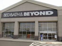 Closest Bed Bath And Beyond Bed Bath U0026 Beyond Stroudsburg Pa Bedding U0026 Bath Products