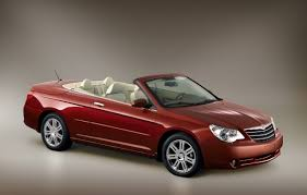 chrysler sebring owners manual 2005 u2013 download reviews and utility