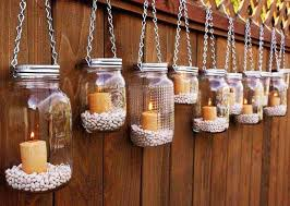do it yourself ideas for home decorating for nifty easy home