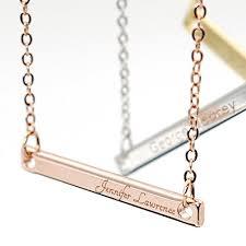 necklaces with names engraved rosewood sandalwood 8mm handmade 108 1 prayer japa mala