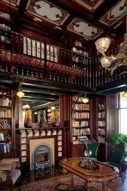 rynerson obrien architecture inc the mcdonald mansion u0027s formal