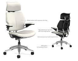 Humanscale Office Chair Images Furniture For Headrest For Office Chair 51 Office Ideas