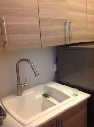 Hansgrohe Talis Kitchen Faucet 22 Best Nextgen Home Experience With Ty Pennington Images On