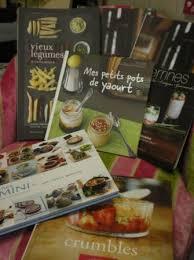 plats cuisin駸 weight watchers avis livres de cuisine au milieu des ustensiles la maison courtois