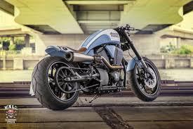 hammer u201d by walz cycles bikes u0026 bikers