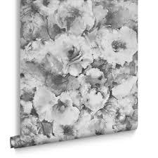floral wallpaper flower u0026 cherry blossom wallpapers