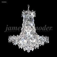 decorating deluxe regalia 6 arm crystal chandelier masterpiece