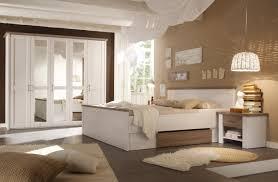 Schlafzimmer Wandfarbe Blau Faszinierende Kombination Braun Und Blau Schlafzimmer Die