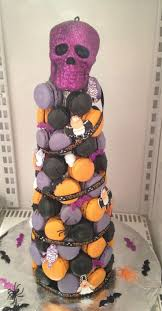 halloween party cakes best 20 halloween macaroons ideas on pinterest halloween sweets