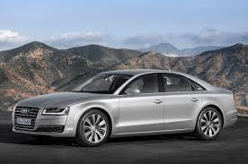 audi a8 price 2016 audi a8 review cars auto new cars auto new