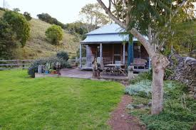 the cutest farm stay in south coast nsw tales of ardour