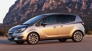 opel meriva 2006 interior opel meriva 2014 wallpapers and hd images car pixel