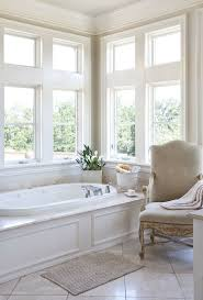 Open Bathroom Designs Top 25 Best Hampton Style Bathrooms Ideas On Pinterest Hamptons