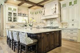 Kitchen Breakfast Bar Island Black Kitchen Island With Marble Top S Black Kitchen Island Marble