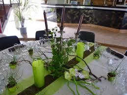 centre de table mariage fait maison bouquets mariée dh voiture centre de table aide page