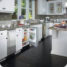 the big chill under counter fridge big chill kitchens and spaces