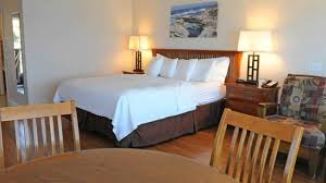 Moonstone Cottages Cambria Ca by Little Sur Inn In Cambria Ca Youtube