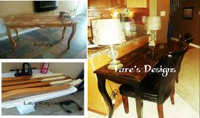 furniture view damaged furniture sale luxury home design lovely
