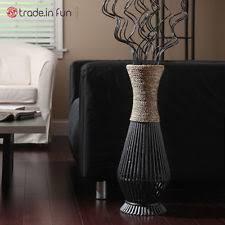 floor vase vases ebay