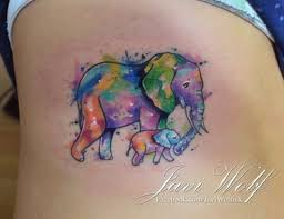 101 elephant designs that you ll never forget