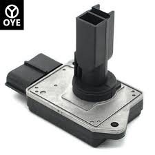 compare prices on ford maf sensor online shopping buy low price