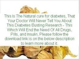 diabetic diet chart pdf youtube