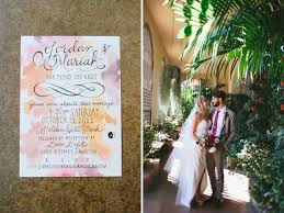 wedding invitations san diego wedding invitations san diego wedding invitations san diego with a
