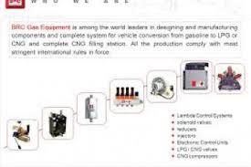 lpg wiring diagram lpg wiring diagrams