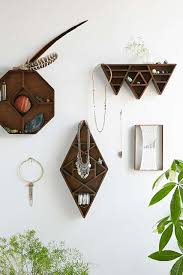 wall shelf designs how to style decorative shelves