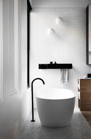 117 best bathrooms images on pinterest family bathroom