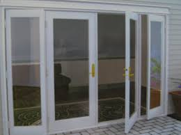 Cost Install Sliding Patio Door by Page 31 Of Door Category Sliding Glass Door Track Replacement