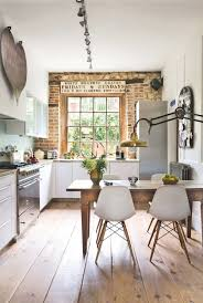 small kitchen diner ideas country kitchen diner ideas small kitchen diner ideas kitchen diner