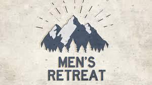 men u0027s retreat u2013 covenant community church