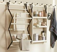 on the shelf accessories accessories design section choosing beautiful carpet designs for