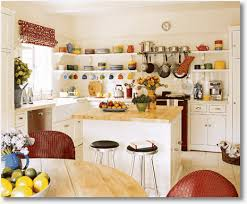 kitchens without cabinets glass doors on cabinets are they for you remodelingguy net