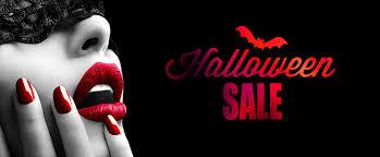 Halloween Costumes Sales Sekoshi Halloween Costume Sale Sekoshi