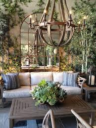 Indoor Garden Decor - best 25 lanai decorating ideas on pinterest backyard patio