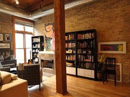 billy bookcase corner unit ikea apartment billy bookcases dcbaf ikea billy corner bookcase