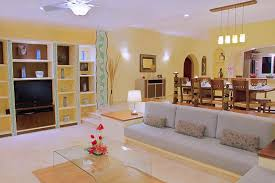 Pine Living Room Furniture by Rustic Furniture Best Furniture Reference