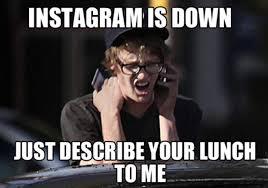 Food St Memes - instagramdown jpg