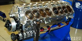 lamborghini engine turbo that crazy 5000 hp quad turbo 12 3 liter v16 is so much more