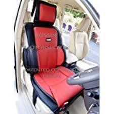 siege sharan siege sharan dans accessoire auto achetez au meilleur prix avec
