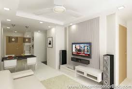living room renovation 3 room bto design ideas pinterest room design room and