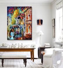 livingroom paintings living room livingroom paintings wonderful living room wall