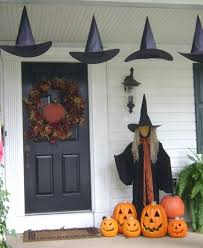Shabby Chic Patio Decor by Outdoor Patio Designs Halloween Porch Ideas 9 2 Stone Backyard