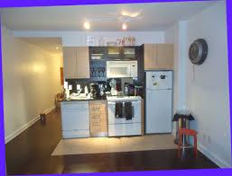 one wall kitchen layout ideas one wall kitchen ideas and options hgtv one wall kitchen