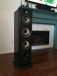home theater master mx 700 focal jm lab owner u0027s thread page 208 avs forum home