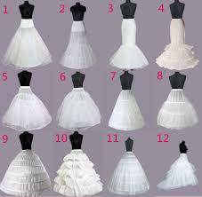 wedding dress hoop uk wedding bridal dress prom petticoat hoops underskirt crinoline