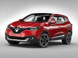 renault kadjar automatic interior kadjar 2019 car release and specs 2018 2019