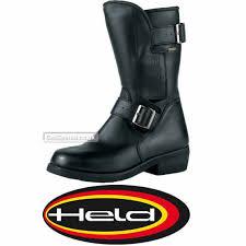 boots uk waterproof 34 best waterproof motorcycle boots waterproof motorbike boots